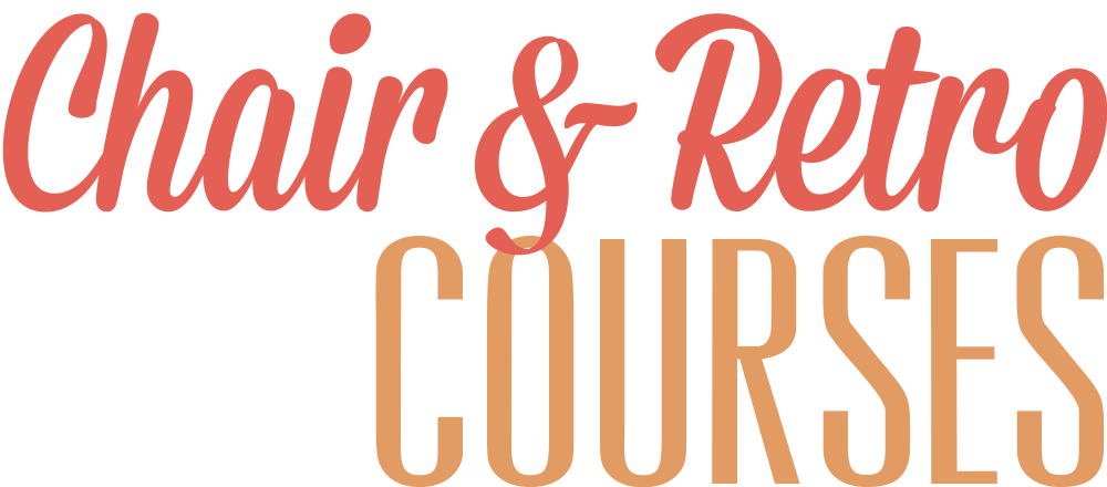 Coney Bow Chair Dance & Retro Cabaret courses